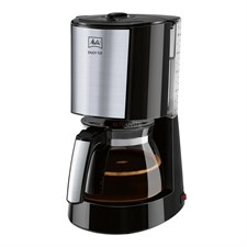Melitta-Enjoy Top Filtre Kahve Makinesi